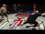 TOP 5 MMA KNOCKOUTS