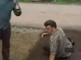 Trailer Park Boys - Ricky Ravioli