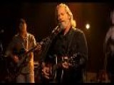 The Quest Live By Jeff Bridges