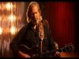 Everything But Love Live By Jeff Bridges