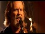 Fallin' & Flyin' Live By Jeff Bridges