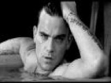 Feel By Robbie Williams