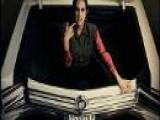 In My Trunk By Dev