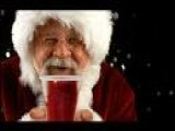 Red Solo Cup Holiday Version By Toby Keith