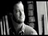 Saturday Night Acoustic By Wade Bowen