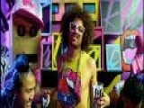 Sorry For Party Rocking Explicit By LMFAO