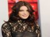 2012 People&#8217 S Choice Awards: Ashley Greene Talks Passing The Torch From &#8216 Twilight&#8217 To &#8216 The Hunger Games&#8217