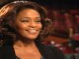 Access Hollywood Exclusive Preview: Whitney Houston Returns To The Big Screen With &#8216 Sparkle!&#8217