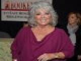 AH Nation: Is The Criticism Of Paula Deen' S Diabetes Disclosure Fair? January 18, 2012