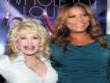 Dolly Parton & Queen Latifah&#8217 S &#8216 Joyful Noise&#8217 Hollywood Premiere