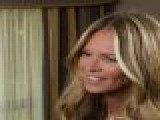 Dish Of Salt At The 2012 NBC TCAs: Elle Macpherson Talks &#8216 Fashion Star&#8217