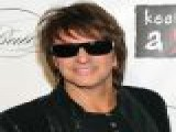 Is Richie Sambora Back Together With Denise Richards?