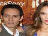 J.Lo & Marc Anthony Back Together For New Show &#8216 Q&#8217 Viva! The Chosen&#8217