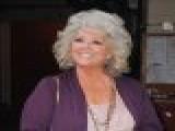 Paula Deen' S Diabetes Disclosure Creates New Controversy