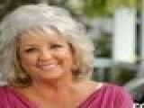 Paula Deen Takes Heat Over Her Diabetes Revelation