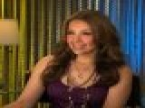 Thalia Discusses Her Sisters&#8217 2002 Kidnapping: How Did It Change Her Life Forever?