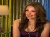 Thalia Talks New Memoir &#8216 Growing Stronger&#8217