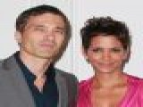 Third Time The Charm: Halle Berry Engaged!
