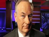 Bill O'Reilly At It Again. The Fox News Anchor Said Monday Night That Whitney Houston Was Quote An Addict Who Wanted