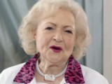 "Betty White Gets Ready To Go Clubbing In This Spot For Tide Vivid White + Bright's ""Break The Rules Of White"""
