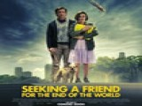 Watch The Seeking A Friend For The End Of The World Trailer. As An Asteroid Nears Earth, A Man Finds Himself