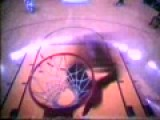 Michael Jordan Highlights
