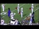 2008 - Spartacus - Phantom Regiment