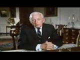 Alistair Cooke&#39 S America - 05 - Inventing A Nation