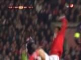Bordeaux V Benfica Lisbon