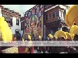 Bodhisattva Vow - Beastie Boys