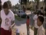 Boys N Da Hood Full Movie