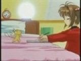CardCaptor Sakura Episode 7 English Dubbed