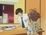 CardCaptor Sakura Episode 48 English Dubbed