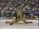 Cary Kolat Penn. High School State Finals