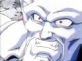 Dragon Ball Gt Capitulo 64