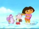 Dora Vs Wipe Me Down