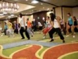 Elite Dance Camp 2009: Adv Hip Hop