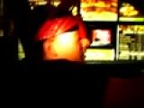 Fast Food Rap