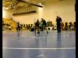 Greenfield Wrestling
