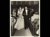 Grandpa&#39 S 75th Birthday Slideshow