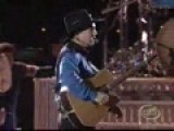 Garth Brooks-I&#39 Ve Got Friends In Low Places