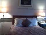 Innbrucker Inn Sherlock Holmes Room