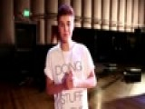 Justin Bieber - As Long As You Love Me Available Exclusive!
