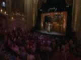 Jeff Dunham-Achmed Christmas