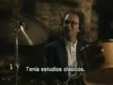 Jimi Hendrix - Electric Ladyland Subtitulado En Español