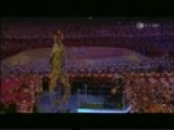 Leona Lewis @ Olympic Games