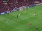 Manchester United V Sporting Braga