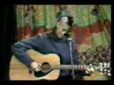 Michelle Shocked - Anchorage Live 80s