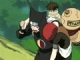 Naruto Episode 72