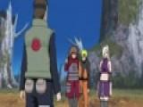 Naruto Episode 309